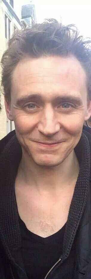 7) Be compassionate   The Ultimate Cure For Depression By Tom Hiddleston