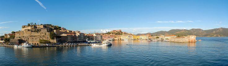 Cosa vedere a Portoferraio in un giorno – Vedi tutto su www.ilcomuneinfor…