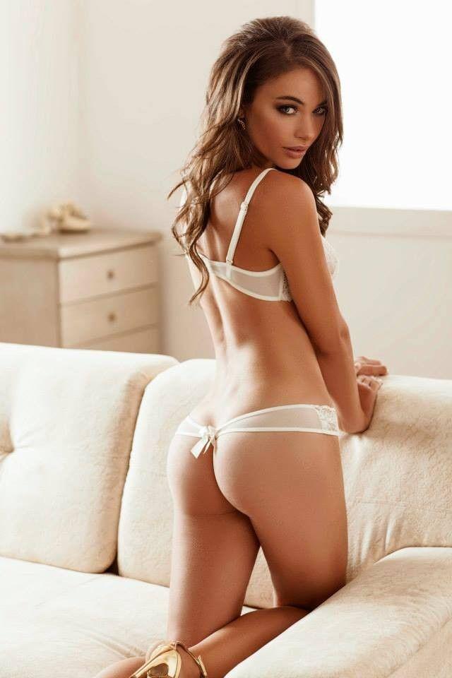5b51f1cb65 Nicole Meyer   Nicole Meyer   Sexy lingerie, Sexy, Lingerie models