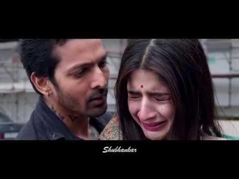 Love Huwa Shayad 2 Full Movie Free Download 1080p