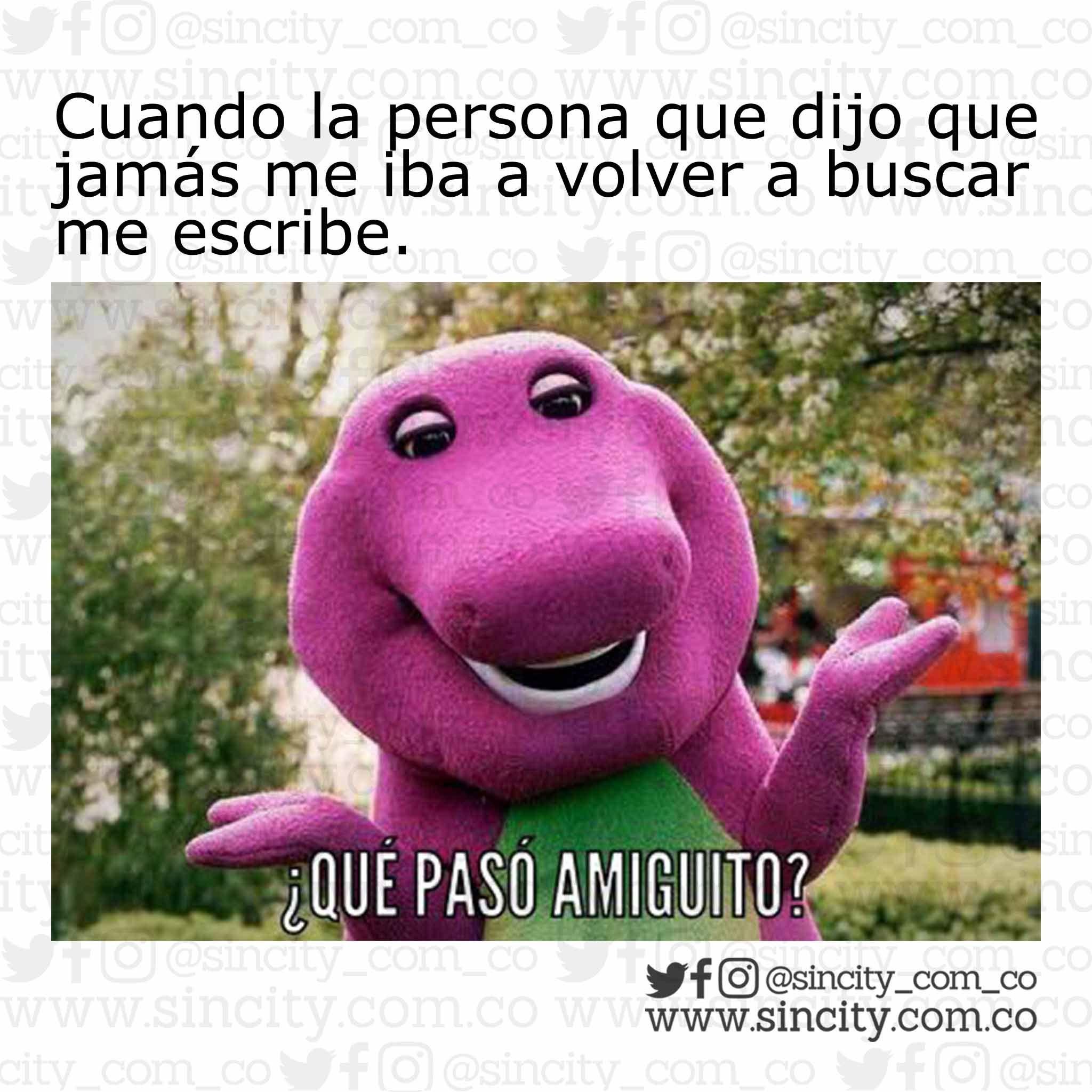 #imagenes #imagenessincity #sincity #sincitycolombia #colombia #quepasoamiguito #barney #notevoyavolverabuscar #amor #parejas #sexshop #sexshopcolombia #sexshopmedellin #medellin