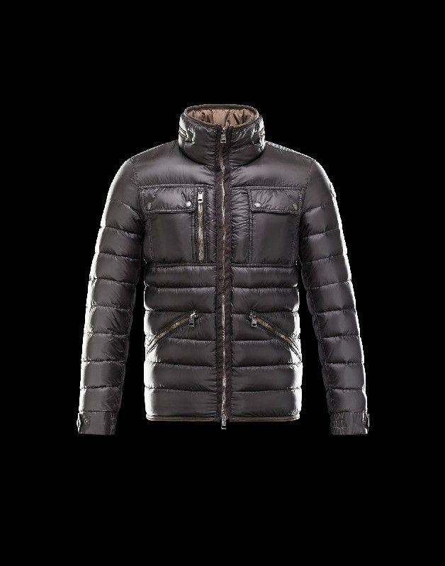 Moncler Jacken: Sale ab 450,00 € | Stylight