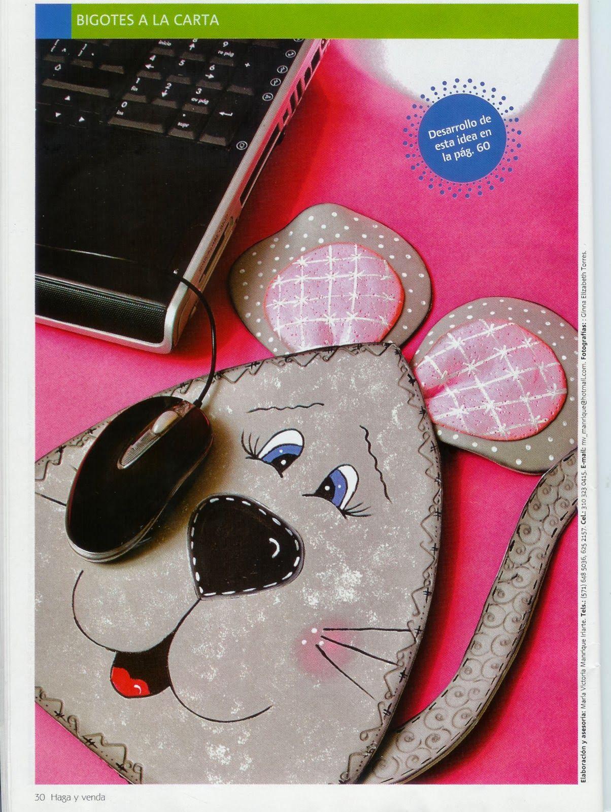 Manualidades en foamy para vender | CREAR TODO EN FOMI | Pinterest ...