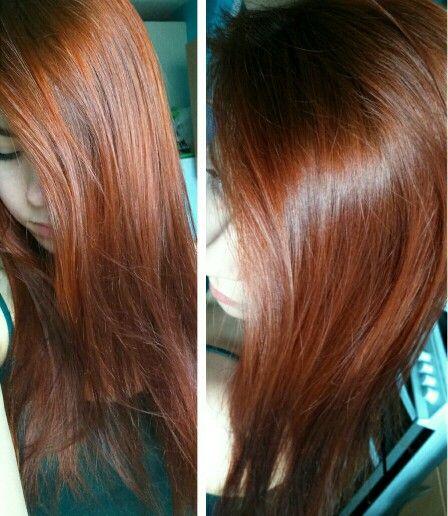 Lush Caca Rouge Henna Hair Beauty Caca Rouge Lush Caca Rouge