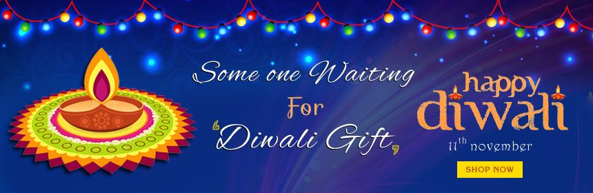 Thus you celebrate your diwali with greetings merely on the phone thus you celebrate your diwali with greetings merely on the phone but with the opening m4hsunfo