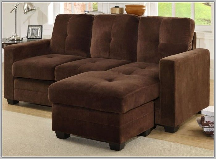 Pin by Sofacouchs on Sofas & Couches | Sectional sofa with ...
