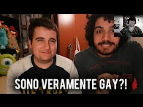 Lambrenedetto gay