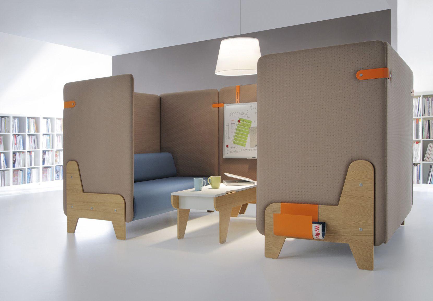 Home Interior Design, Räume, Getränke, Möbel, Bildschirme, Telephone Call,  Drink Coffee, Need To