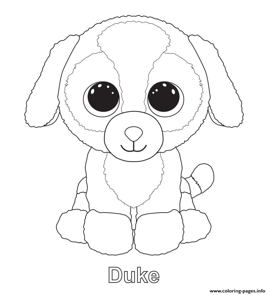 Beanie Boo Party · http   colorings.co free-coloring-pages-for- ee29425de6f4