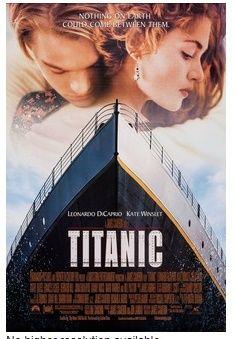 film-romantis-yang-bikin-sedih
