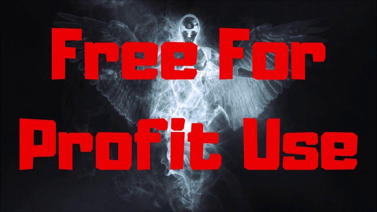 FREE FOR PROFIT BEATS) Eminem X Logic X NF Type Beat