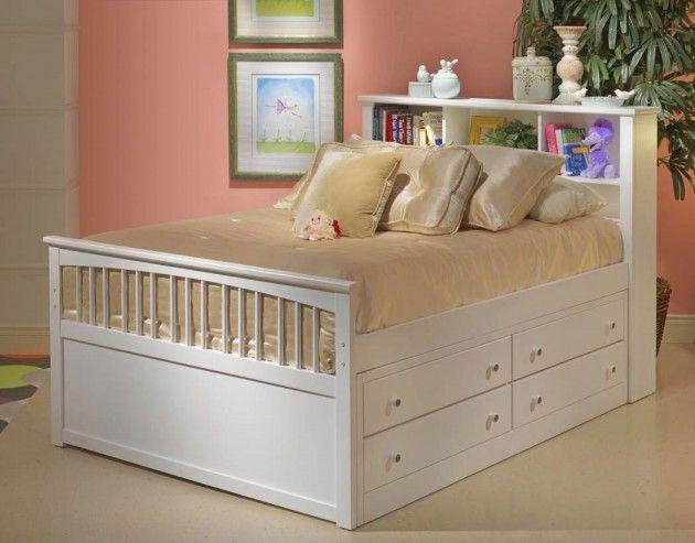 Teenage Bedroom Ideas Bunk Beds Kids Bedding Twin Storage Bed