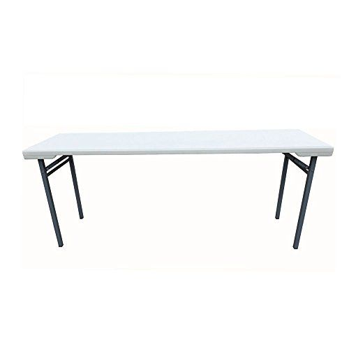 Valuemax All Purpose Folding Table 70 Folding Table Plastic Tables Table