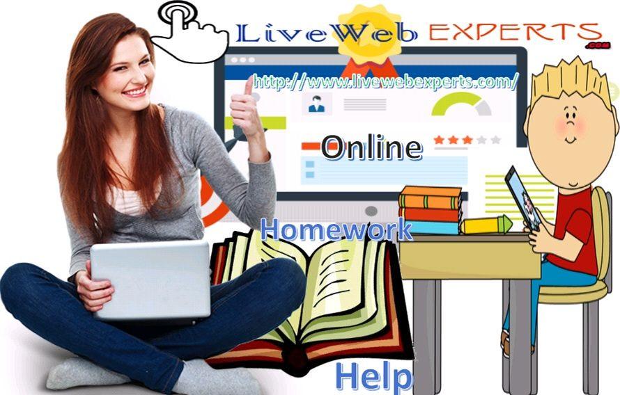 Custom homework writer website for mba