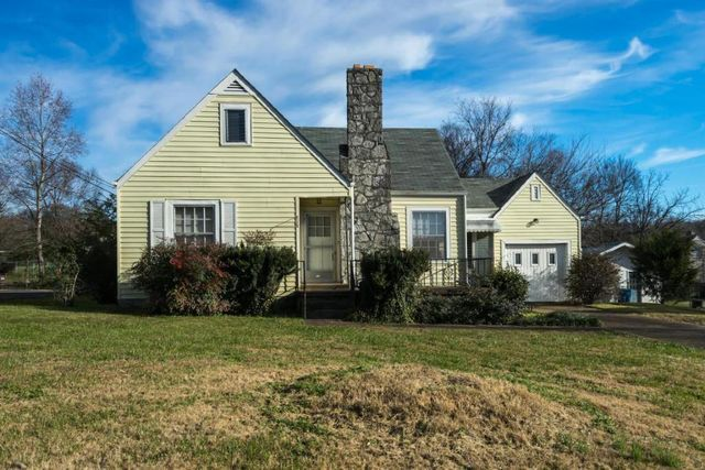 107 fair st chattanooga tn 37415 home for sale and real estate rh pinterest com