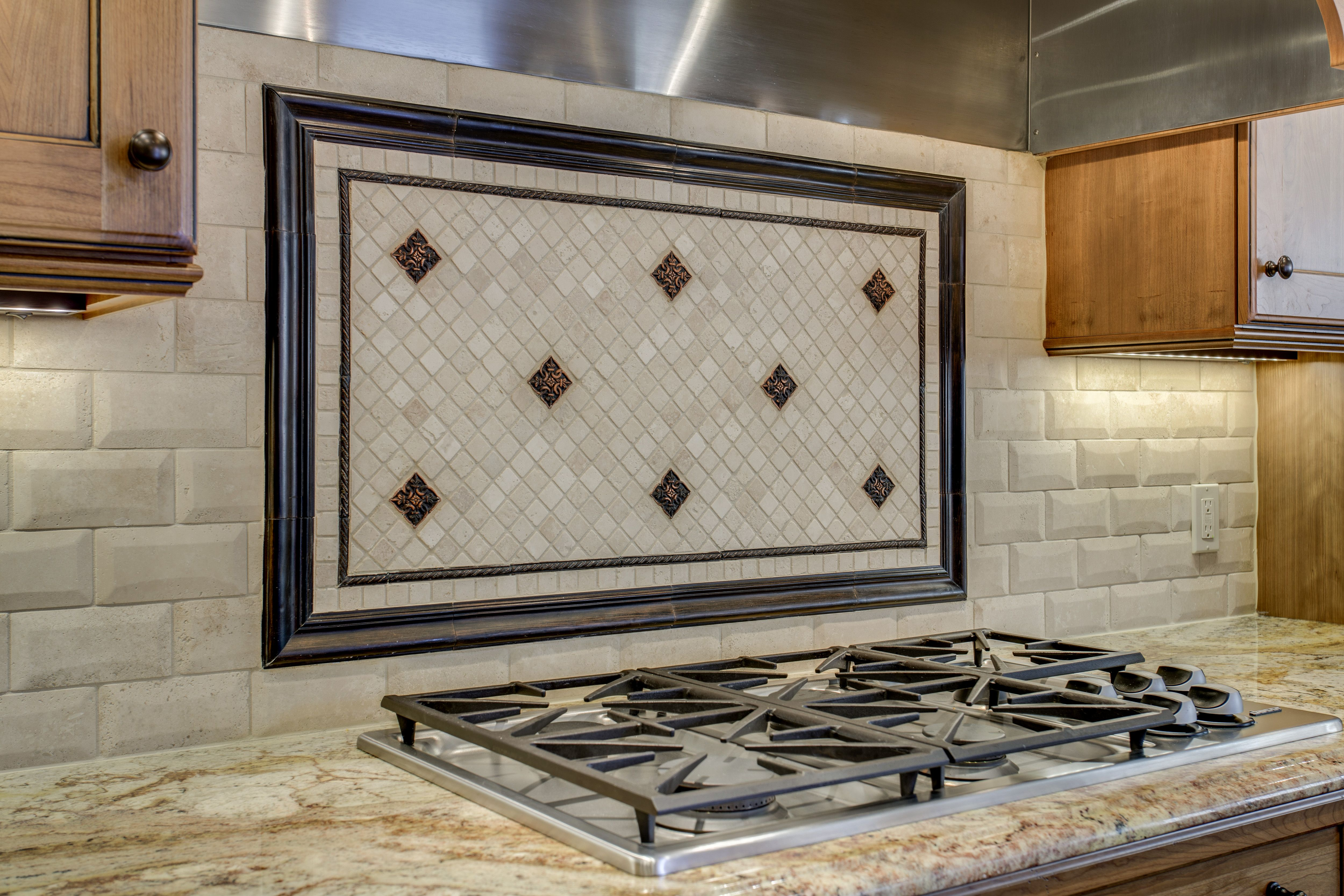 3x6 mexican travetine tile backsplash 2x12 armour oil rubbed 3x6 mexican travetine tile backsplash 2x12 armour oil rubbed bronze picture dailygadgetfo Image collections