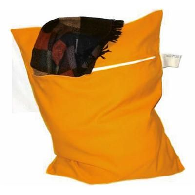 Pet Laundry Bag: This is a great idea. Chuck dog blankets in this bag and then put into the machine. Why has no one thought of this before!