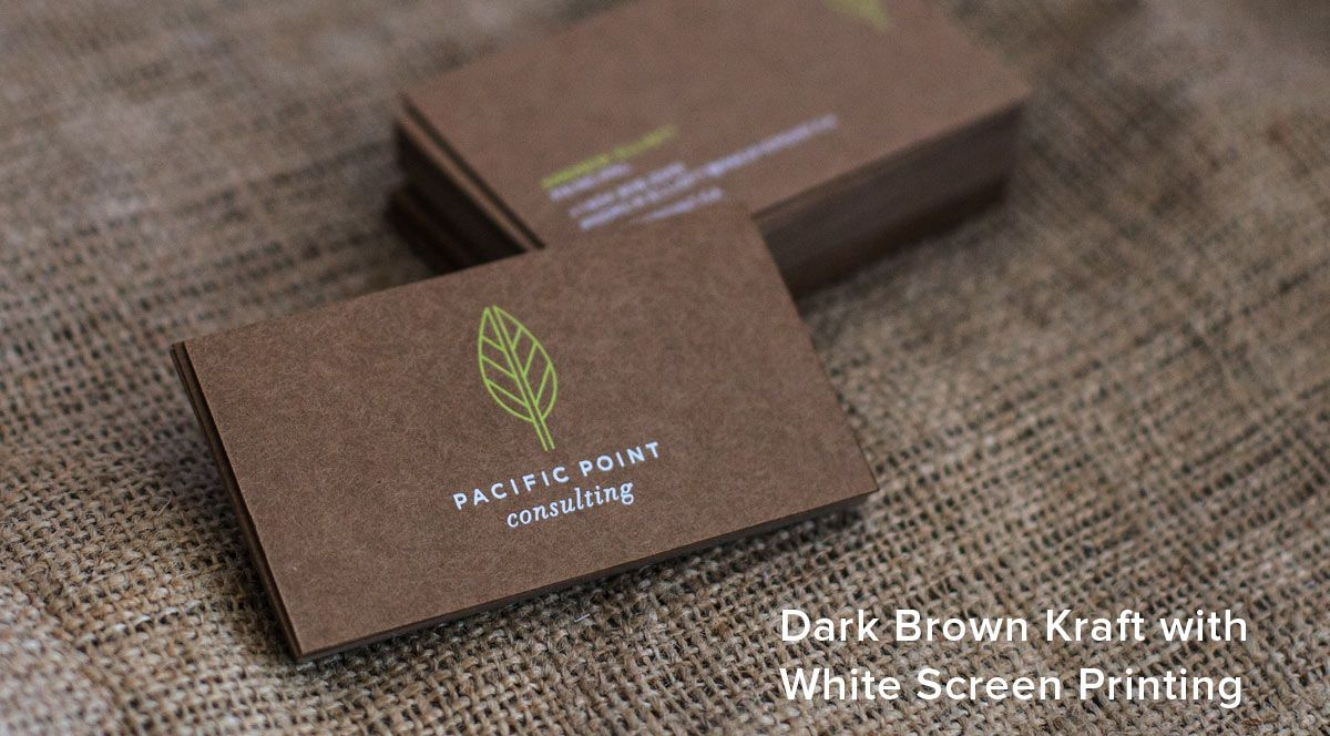 Vista Print Business Card Promo Plus Vistaprint