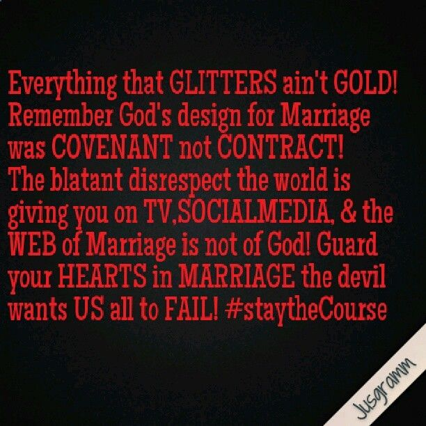 Everything That Glitters AinT Gold Remember GodS Design For