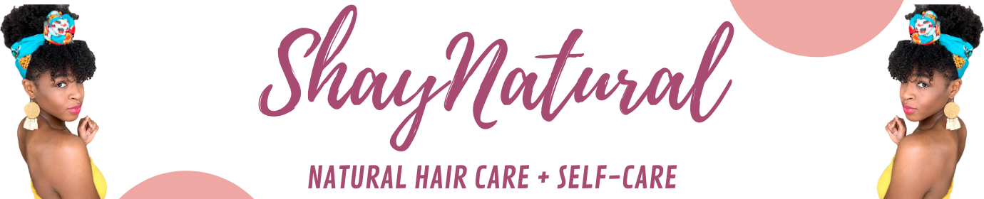 Top 5 Moisture Rich Humectant Products for Natural Hair