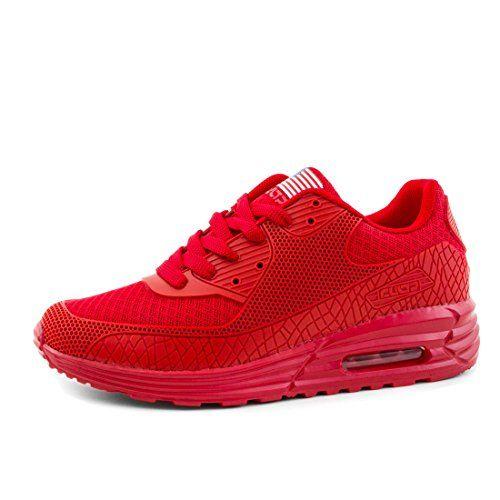 Unisexe Chaussures De Course Sport 4M19lvz