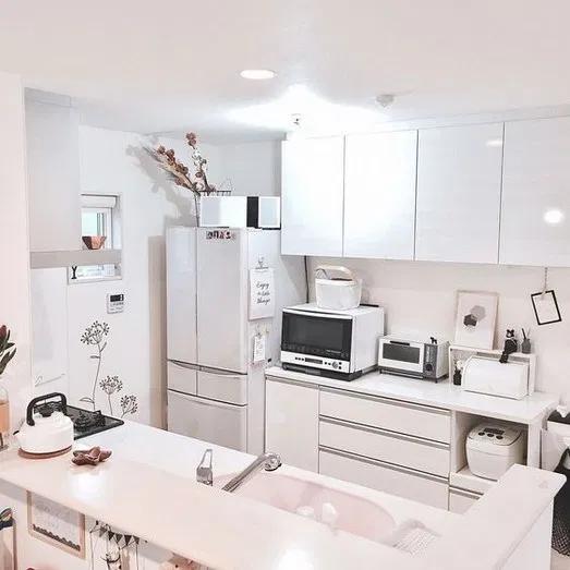64 korean kitchen interior design inspiration design inspiration interior kitchen korean in on kitchen interior korean id=61582