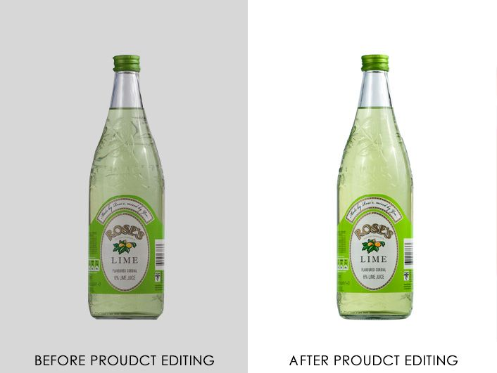 Online marketing proofreading service