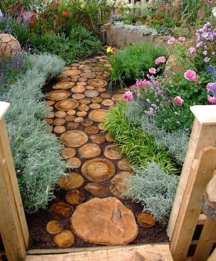 Photo of The best garden ideas and hardware store projects! – Kitchen fun with my 3 sons – pro-management.org