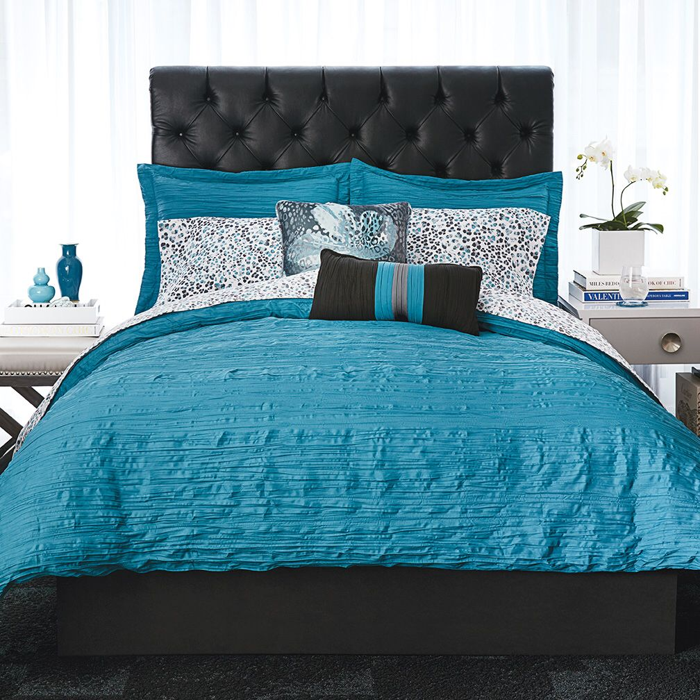 Christian siriano for bed bath and beyond sirianohome