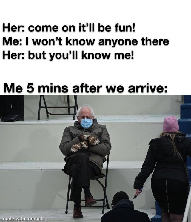 Pin On Inauguration Memes