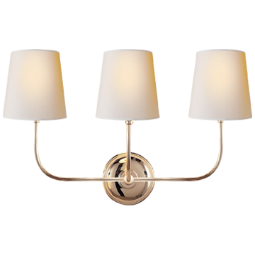 New Category Page Visual Comfort Lighting Sconces Wall Sconce Lighting
