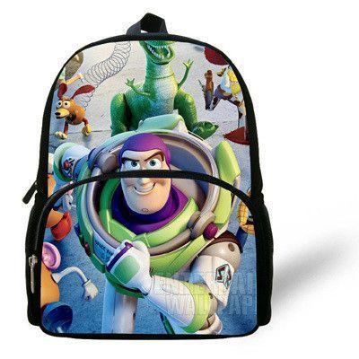 7afe8e8ab6 12inch Mini Backpack Turbo School Bag Children Boys Backpack Kids Age 1-6  Cartoon Bags Gift Mochila Infantil Menino