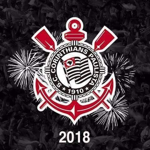 9931041497 Pin de Joao Fidalgo em Corinthians