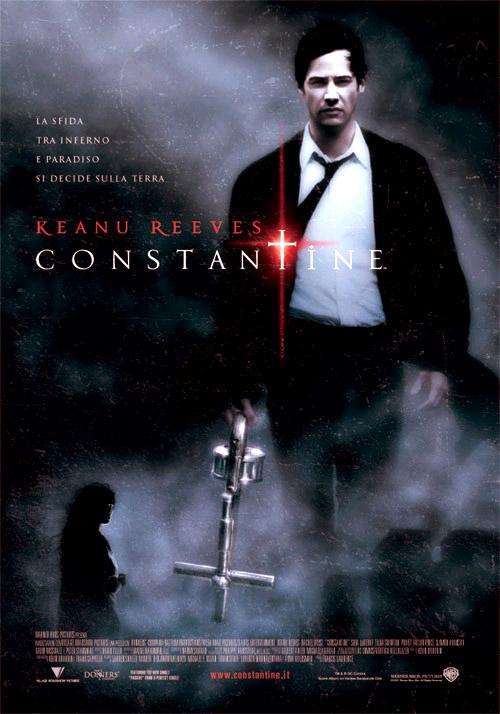 Download Torrent Filme Constantine 2005 Dublado Cinemusic Torrents Peliculas Completas Peliculas De Estreno Gratis Peliculas Completas Gratis