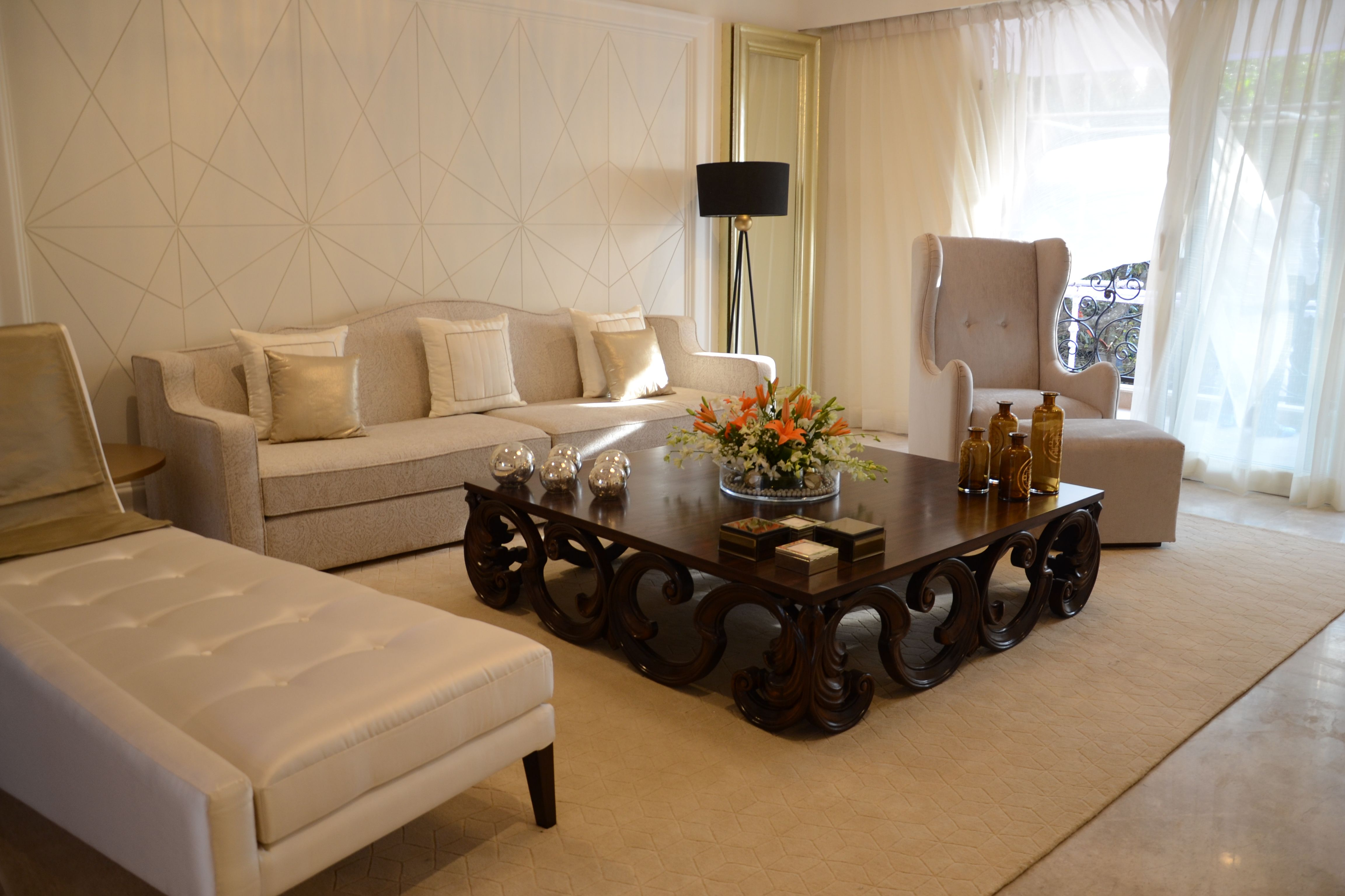 House tour prestige edwardian a luxury apartment part home and