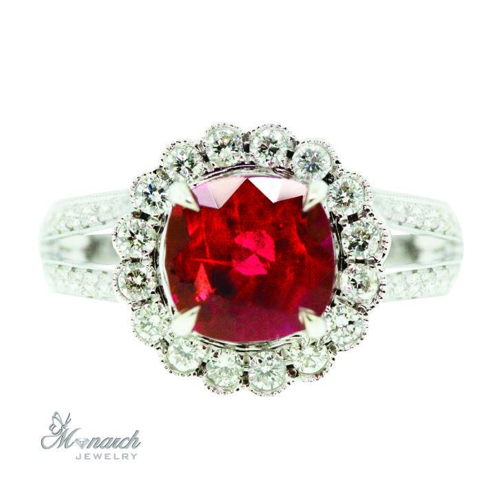 Custom Jewelry Store In Orlando Fl Monarch Jewelry Designers Monarch Jewelry Custom Jewelry Design Custom Jewelry