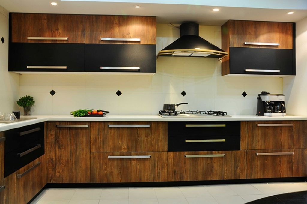 Beautiful Modular Kitchen Chennai Home Automation Kitchen Interior ...