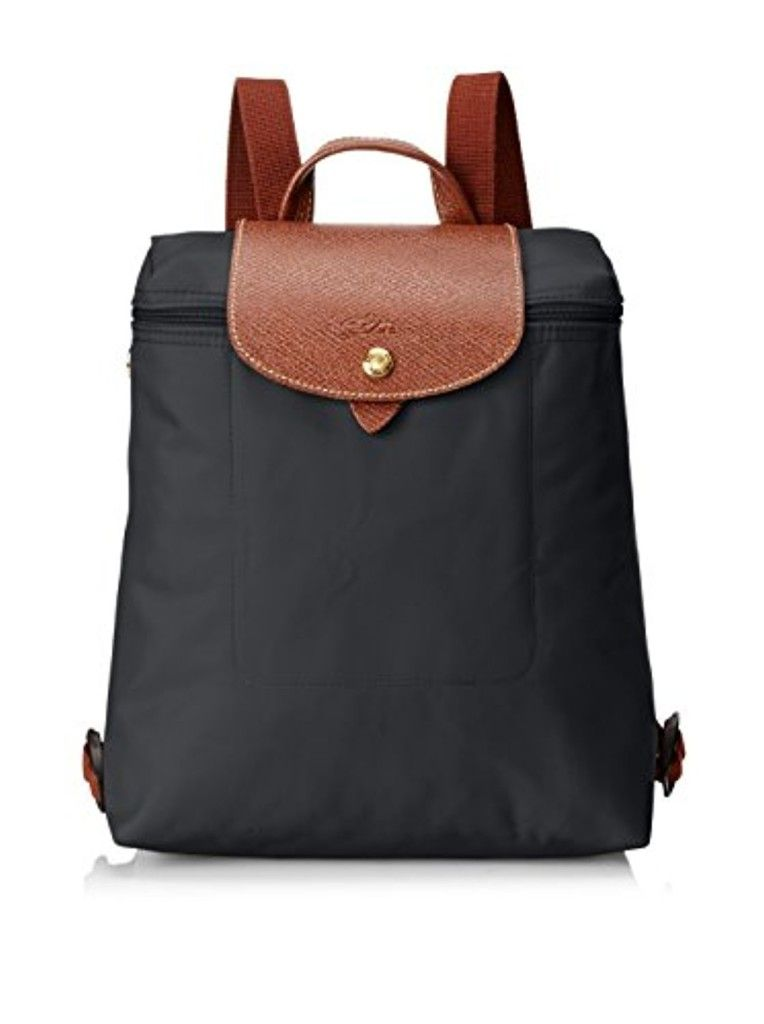 sac à dos Pliage Longchamp Dimensions 26x28x10 cm 2017 #2017 ...