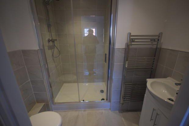 Bathroom Ideas Rightmove i found this on rightmove | bathroom ideas | pinterest
