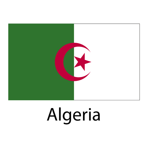 Algeria National Flag Ad Ad Sponsored Flag National Algeria In 2020 National Flag Algeria Flag