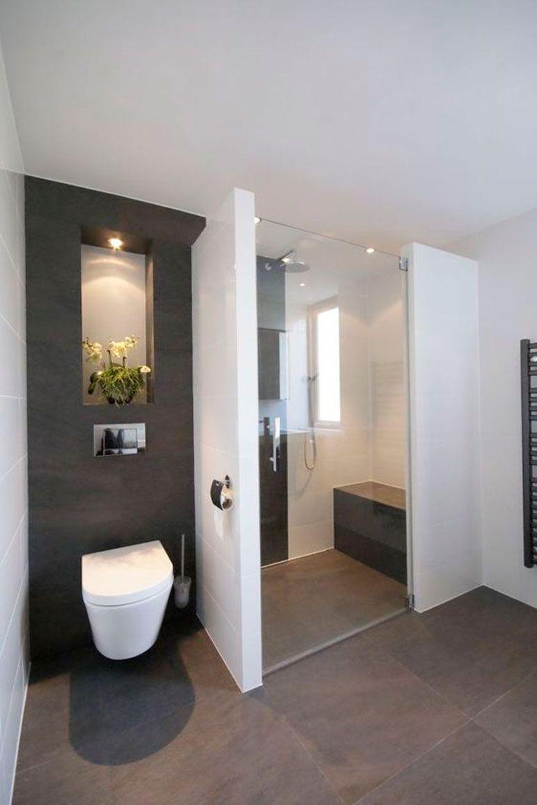Diseño baños | ideas para mi casa | Pinterest | Diseño baños, Baño y ...