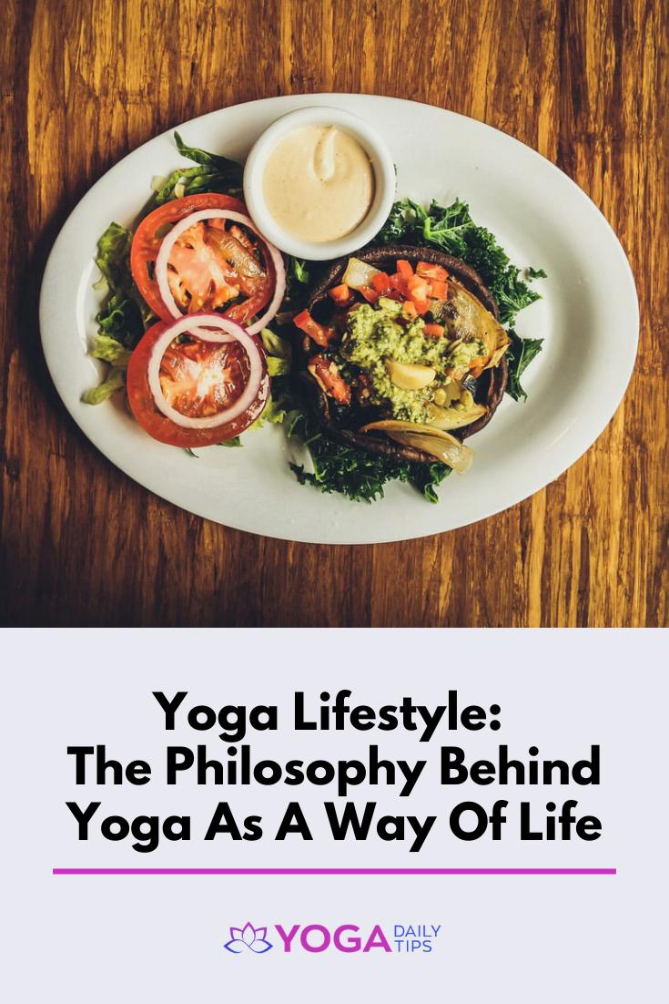 What is yoga philosophy?  #yoga #yogaposes #yogafitness #yogaposesforbeginners #inspiration #poses #...