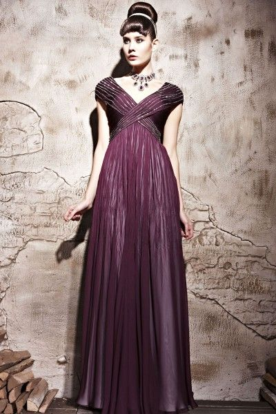 1000  images about Wedding dress on Pinterest | Purple cakes ...