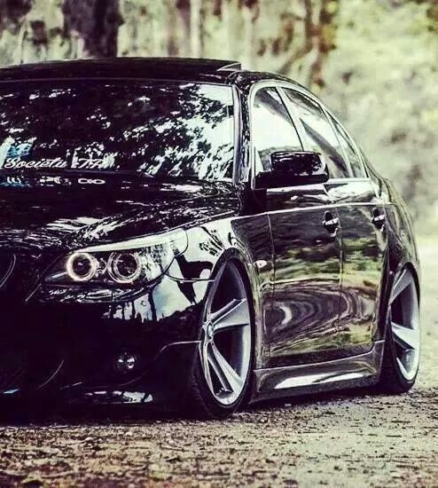 BMW E60 5 http://www.amazon.com/XL-BONUS-Fasthero-set-2-extra-long-black-suv-mpv-van-long-straps-durable/dp/B015X0OXWC/ref=sr_1_1?ie=UTF8&qid=1456556421&sr=8-1&keywords=fasthero