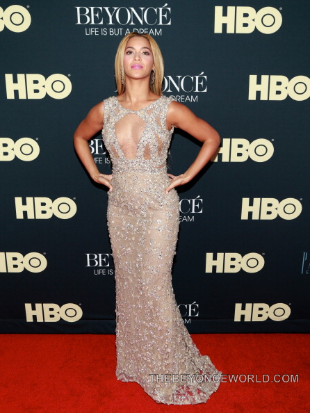 Purple Formal Dress Style Beyonce Pinterest Purple Formal