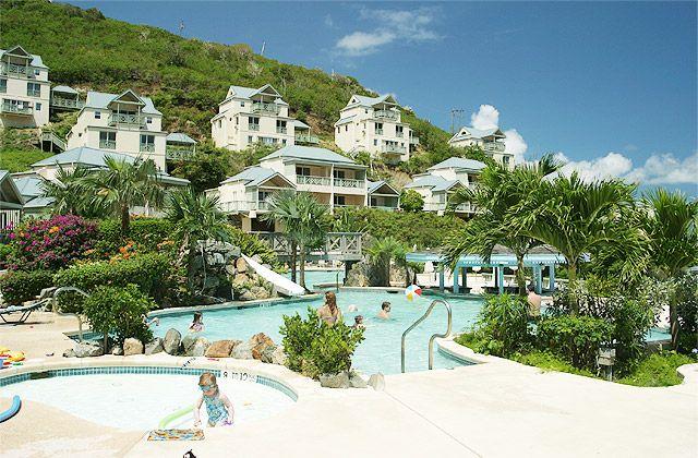 Long Bay Resort Tortola Great Memories Family Friendly Resorts Resorts For Kids Resort