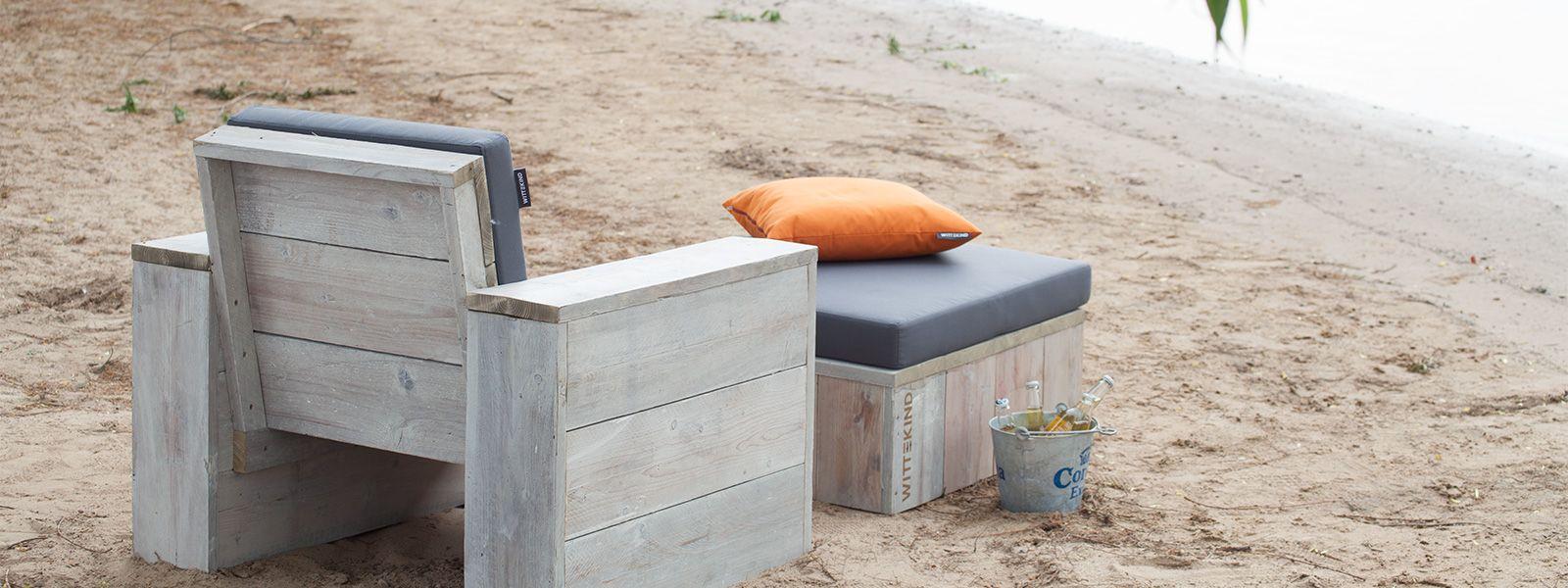 Wittekind Möbel lounge sessel für gastro outdoor wittekind möbel
