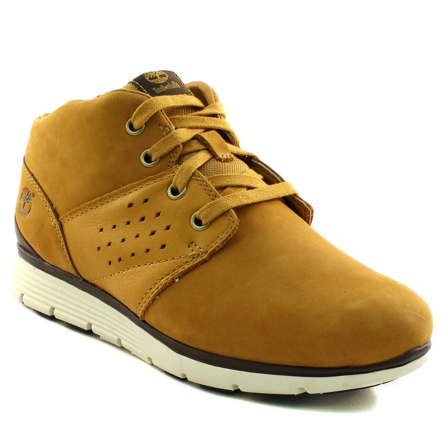 071A TIMBERLAND KILLINGTON CHUKKA BEIGE ouistiti.shoes