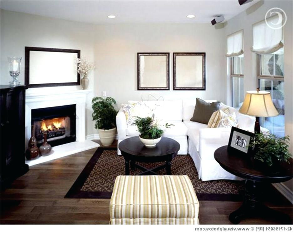 Furniture Placement With Fireplace Large Size Of Living Room With Stone Fireplace Small Living Room Decor Corner Fireplace Living Room Small Living Room Layout