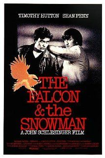 Download The Falcon and the Snowman Full-Movie Free
